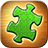 icon Jigsaw Puzzle 2.3.2g