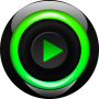 icon video player for android