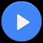 icon MX Player Codec (ARMv6)
