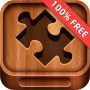 icon Real Jigsaw