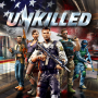 icon UNKILLED