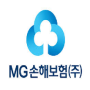 icon com.mg.nuri