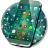 icon Magic Launcher Theme 1.264.1.95