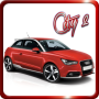 icon City Car Parking 2