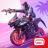 icon Gangstar 4 4.8.1a