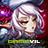 icon Dragon Blaze 7.2.1