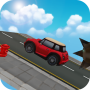 icon Extreme Hill Climbing 3D