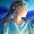 icon Myth Jigsaw Puzzles 2.9.51