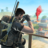 icon Commando Adventure Assasin 1.45