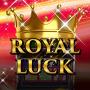 icon RoyalLuck
