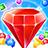 icon Jewel Hunter 3.0.3