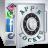 icon AppLock Pro 1.0.16