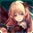 icon Shadowverse 3.0.10