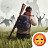 icon Merge Survival 1.0.2
