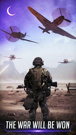 Call of War 3