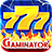 icon Gaminator 3.20.0