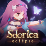 icon Sdorica -sunset-