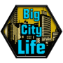 icon Big City Life : Simulator