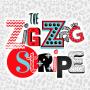 icon The ZigZag Stripe