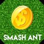 icon Smash Ant