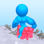 icon Muscle Jump