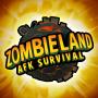 icon Zombieland: Double Tapper