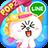 icon LINE POP2 5.7.2