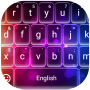 icon Keyboard Themes For Android