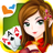 icon com.godgame.poker13.android 11.9.0.1