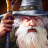 icon Guild of Heroes 1.96.5