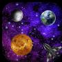 icon Galaxy Zag