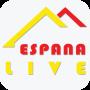 icon Недвижимость в Испании у моря
