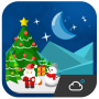 icon Canada weather forecast free