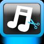 icon MP3 Cutter