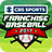 icon Baseball 2.1.0