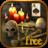icon Solitaire Dungeon Escape Lite 1.6