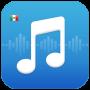 icon Radio Mexico