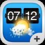 icon Weather+ Free