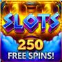 icon Slots Casino Games God of Sky