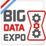 icon Big Data Expo NL