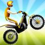icon Moto Race