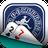 icon Pokerrrr 2 4.1.4