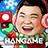 icon com.NHNEnt.NDuelgo 1.6.69
