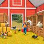 icon Ranch Farming Simulator: Village Virtual Life