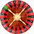 icon My Roulette 2.4
