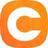 icon Clip TV 6.5