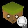 icon Block Destroyer (Breathing VR)