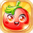 icon Garden Mania 2 2.5.3