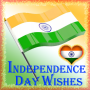 icon Independence Day Wishes 2017