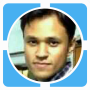 icon Abhishek Saini